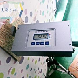 林业局大气负离子监测系统 COM-3200PROII