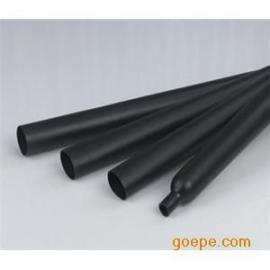 阻燃耐温200度氟橡胶热缩套管