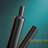耐石油腐蚀高温氟橡胶热缩管