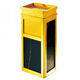 南京垃圾桶-大理石室�壤�圾桶