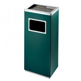 南京垃圾桶-不�P�室�壤�圾桶