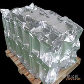 【南京立体铝箔袋,南京方底铝箔袋】 - 上海跃包装