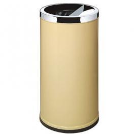 南京垃圾桶-不锈钢室内垃圾桶