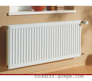 杭州市暖气片公司|杭州市明装暖气片安装�O杭州市暖气片价格