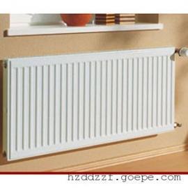 德清暖气片公司|德清明装暖气片安装�O德清暖气片价格