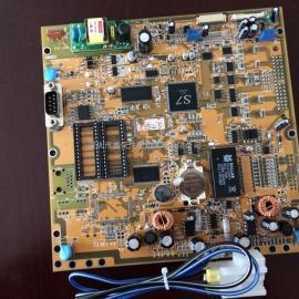 弘讯电脑板2BP-MMI-S7CH-L-NC3561