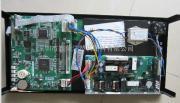 JWT75-522/B 震雄AI-01电源盒