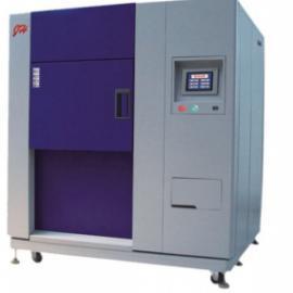重庆温度快递变化试验箱生产厂家