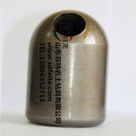 菲特旋挖截齿3050-C厂家直销