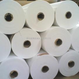 精密磨床过滤纸-研磨液过滤纸上海厂家
