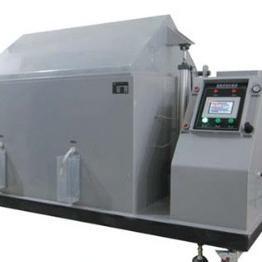 采购盐雾试验箱-北京首选 北京苏瑞盐雾试验箱专业制造