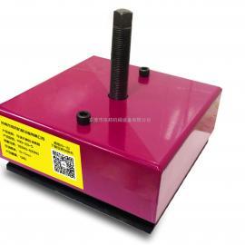 大型冲压设备减震器 高效减震器 减震效果达80% 静卫士