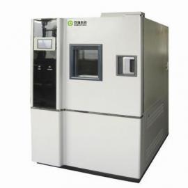 北京苏瑞专业销售重庆恒温恒湿机公司 重庆维修高低温厂家