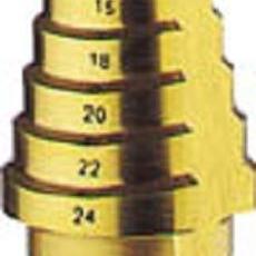 供应日本原装切削工具(钻头)TSDM