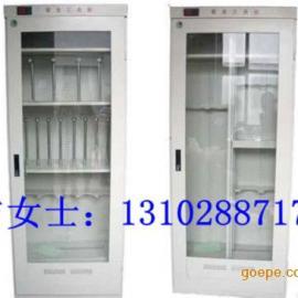 河北帝智电力安全工具柜质优价廉,智能安全工具柜生产厂家