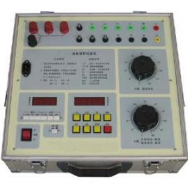 继电保护校验仪
