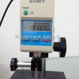 索尼高度计U60B-F 苏州大量现货