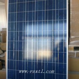 淄博太阳能电池板厂家,太阳能电池板安装,哪里有卖的,价格