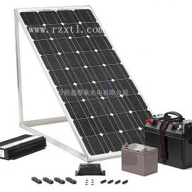 安徽家用太阳能发电系统