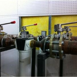 英国Walker进口手术室净化过滤器,医院环境除油器