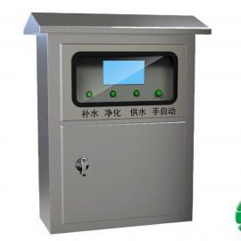 JZC-100雨水控制柜