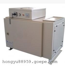 HY1200静电型油烟油雾净化器 工业静电油烟净化器
