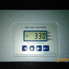 高精度负氧离子检测仪COM-3200PROII
