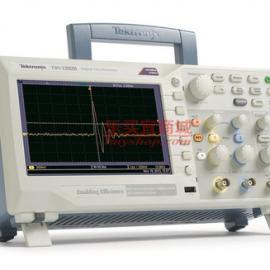 TBS1052B泰克数字示波器 泰克TBS1052B示波器 50MHz,2CH