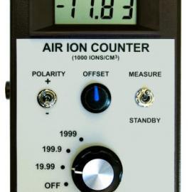 美国空气负离子检测仪AIC2M/20M/200M