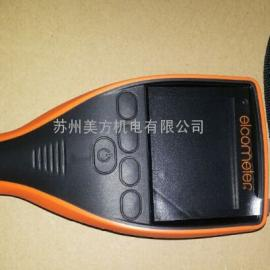 美方批发易高A456CNSS膜厚仪 分体式涂层测厚仪