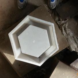 拱形骨架塑料模具