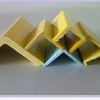 L型环氧树脂加工件