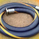 液化气复合软管  液化码头复合软管  防静电软管