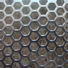 湖北镀锌冲孔网板-六角孔网板-冲孔圆孔网板价格