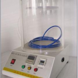 液体食品无菌袋密封测试仪