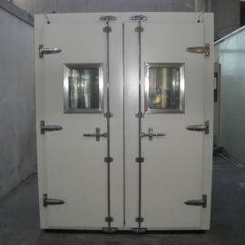玻璃高低温试验机北京-北京苏瑞高低温设备专业厂家