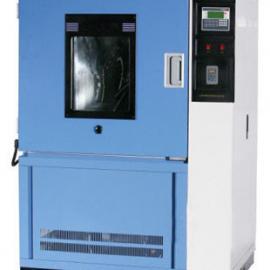 北京箱式淋雨试验箱XL-500规格&防水试验机北京苏瑞制造商