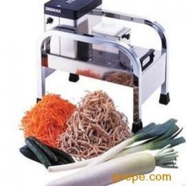 商用切菜机 日本DREMAX切菜机DM-91D 原装进口
