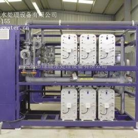 供应EDI高纯水设备 价格实惠