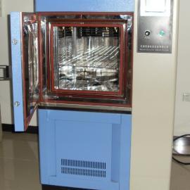 氙灯耐气候试验箱-2015氙灯耐候箱配件特卖-SN氙灯老化箱北京