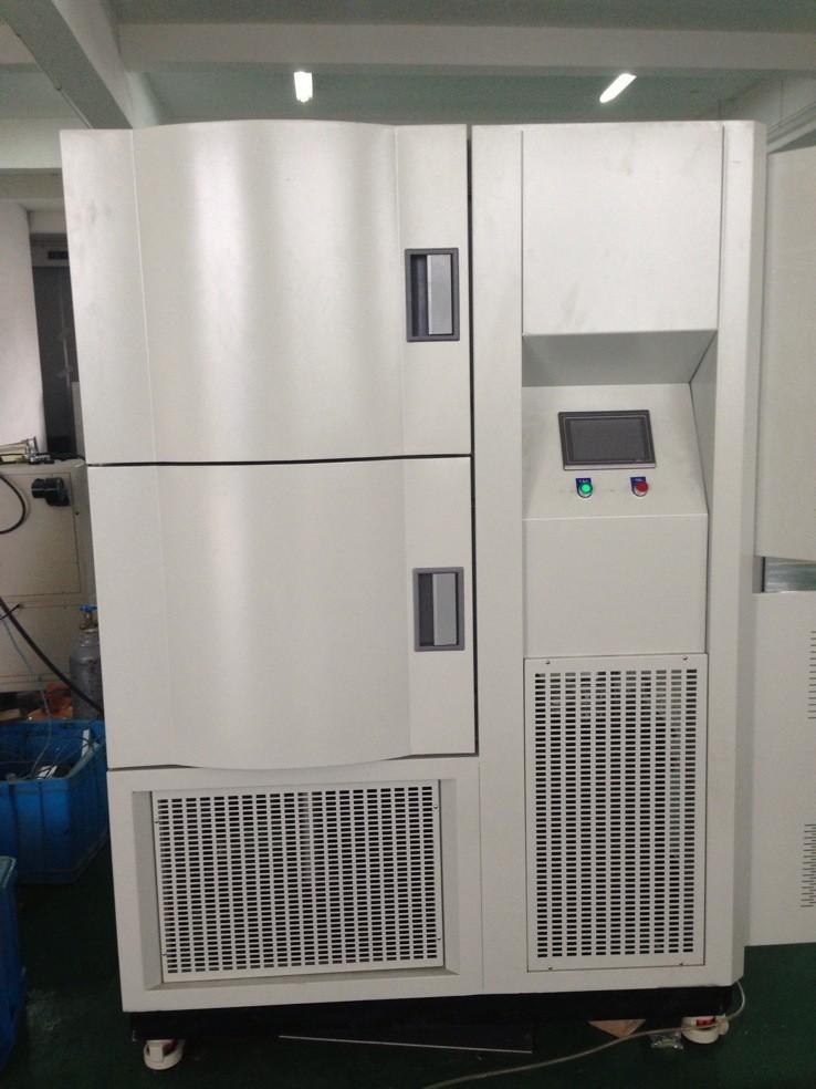 电池高低温箱GDW-100价格-北京新能源高低温箱专业厂家