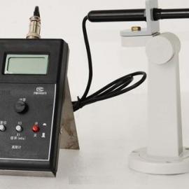 超低磁场高斯计_高斯计_手持式磁场测量仪