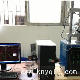 宁波XM-1220S伺服全自动立式插拔力试验机
