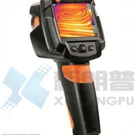 德图Testo 870-2红外热像仪