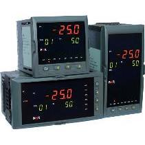 虹润批发NHR-5400工业电炉PID自整定调节温控器
