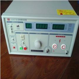 交直流耐压测试仪_高压测试仪10KV