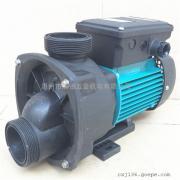 西班牙原装进口游泳池专用泵TIPER15 3M进口泵