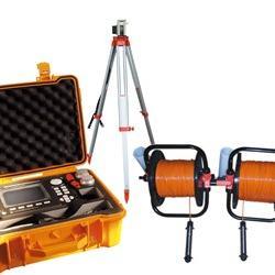 非金属超声检测仪_超声检测仪