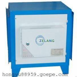 东莞厂价供应高压静电油烟净化器   厨房油烟净化器