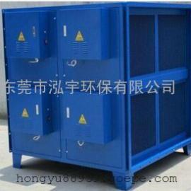 工业油烟净化器油雾净化器/静电式油烟净化器